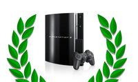 PlayStation 3, la mejor plataforma del 2009 según Metacritic. Las de Nintendo en la cola