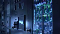 Microsoft ofrecerá la opción de guardar nuestros datos en servidores fuera de EE.UU.