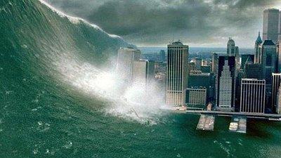 21 de diciembre de 2012: ¿mañana se acaba el mundo?