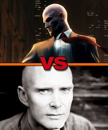 hitman-article_image.jpg