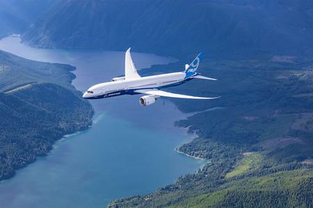 La presurización en el interior de los aviones es la clave para no tener jet lag