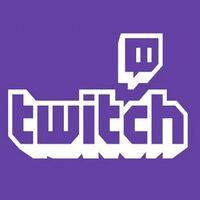 Twitch continúa su lucha contra el acoso de las raids: añade más herramientas de verificación