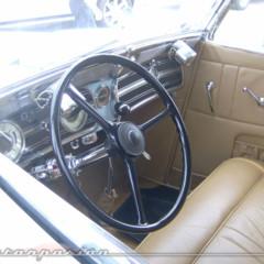 Foto 98 de 100 de la galería american-cars-gijon-2009 en Motorpasión