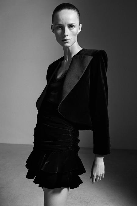 Zara Alta Costura 08