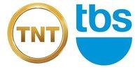 Un remake de 'Dallas' entre los nuevos proyectos de TNT y TBS