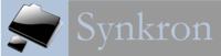 Synkron: sincronización de carpetas con múltiples posibilidades
