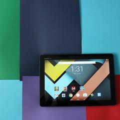 Foto 2 de 12 de la galería diseno-energy-tablet-pro-3-1 en Xataka Android