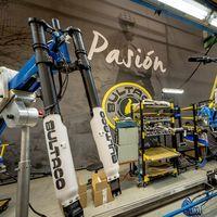 ¡Buenas noticias! Bultaco podría tener otra oportunidad gracias a un fondo de inversión español