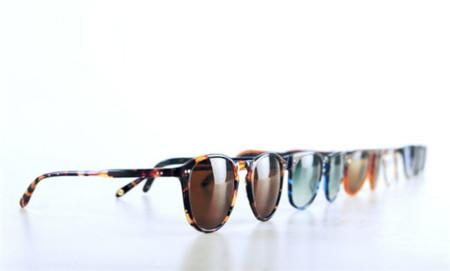 Tzukuri, las gafas con iBeacon que nunca perderás