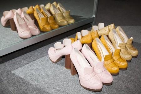 serena whitehaven zapatos