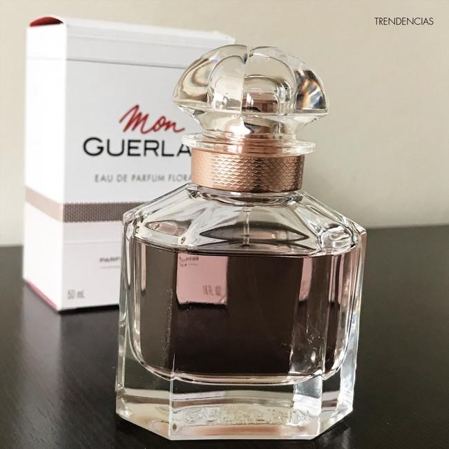 Mon Guerlain Florale 3