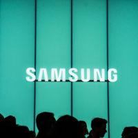 Escáner de iris, la mayor novedad en la nueva phablet de Samsung: Galaxy Note 7