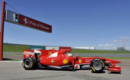 """Kamui Kobayashi: """"quiero estar en la Fórmula 1 en 2014"""""""