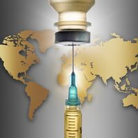 ¿Se nota la mejora económica ya en los países que han vacunado más? Los números de Israel, Estados Unidos, Chile y Reino Unido
