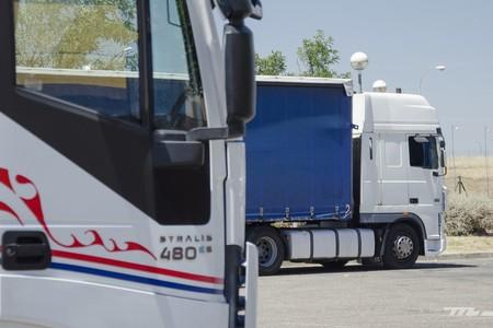Camioneros Por Vocacion 012