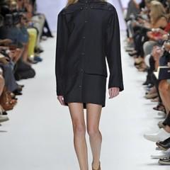 Foto 6 de 18 de la galería lacoste-en-la-semana-de-la-moda-de-nueva-york-primavera-verano-2012 en Trendencias