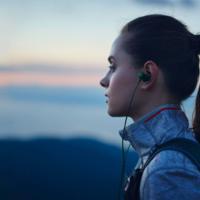 Extra Bass: los audífonos Wireless de Sony se vuelven más resistentes