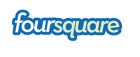 Foursquare presenta los anuncios 'post check-in'
