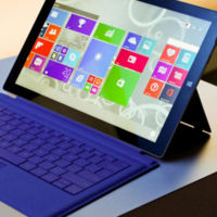 Surface Pro 3 y Surface 3 pronto tendrán Windows 10 de fábrica