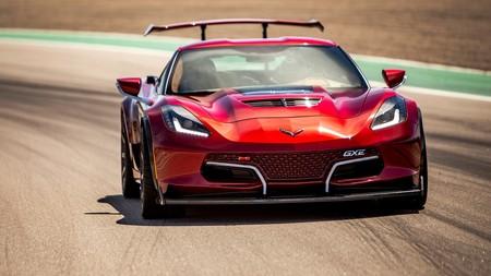 ¡Y ya van tres! El Genovation GXE pulveriza su propio récord para seguir siendo el coche eléctrico de calle más rápido