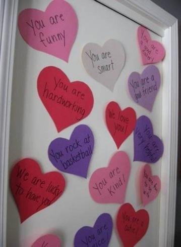 puerta san valentin