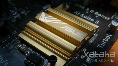 "AMD APU A10-7850K ""Kaveri"", análisis - Parte 2"