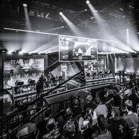 League of Legends: Fnatic se despunta en una LCS EU donde todavía puede cambiar todo