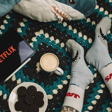 Los mejores 17 mejores artículos que encontrarás en Amazon México para disfrutar de una tarde de Netflix este fin de semana