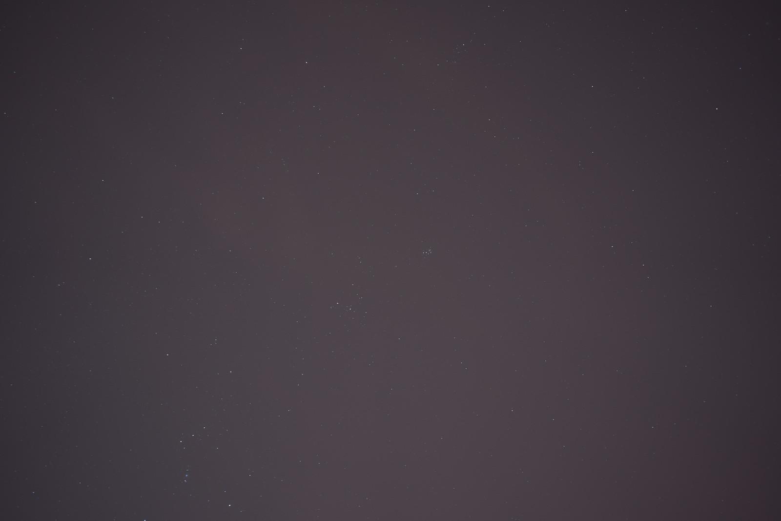 Foto de Galería muestras Sony 20 mm F1.8 G (5/66)