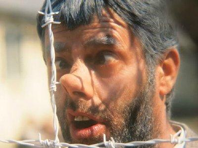 Jerry Lewis ha fallecido, pero no su película maldita e inédita sobre el Holocausto