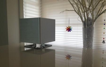En busca del PC silencioso: adiós ventiladores, hola refrigeración pasiva