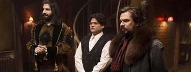 'Lo que hacemos en las sombras', 'Archer', 'Atlanta' y más series ya tienen fecha de estreno para sus nuevas temporadas