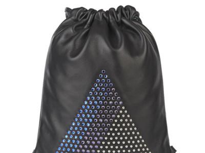 No puedes irte de festival sin la mochila Infinity de Heilige & Sünder