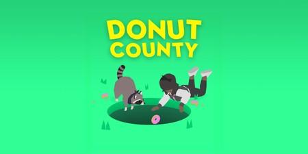 H2x1 Nswitchds Donutcounty Image1600w