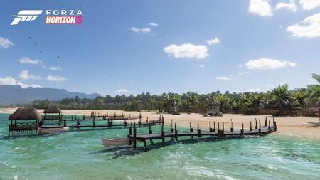 Fh5 Biome Tropical Coast 02 16x9 Wm