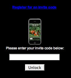 Ya podría existir otro método para liberar el iPhone por software