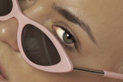 Cómo retocar un retrato en Adobe Photoshop (IX): Mejorar la mirada de nuestros modelos