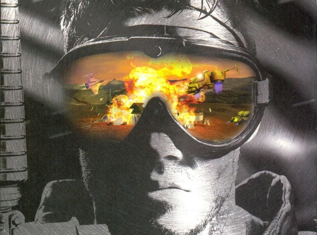 Retroanálisis de Command & Conquer, el clásico de la estrategia en tiempo real de Westwood Studios que revolucionó 1995