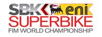 Confirmada la cita en Laguna Seca del Campeonato del Mundo de Superbikes