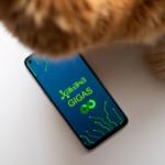 Las mejores promociones en datos móviles ilimitados para este verano y las alternativas más baratas de los OMVs