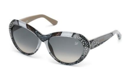 Gafas de sol Swarovski