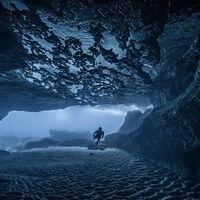 PhotoAquae 2021, un concurso internacional que busca la mejor fotografía original relacionada con el agua