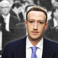 Facebook abre sus datos a académicos para que investiguen su influencia en elecciones, pero no aportará los más relevantes