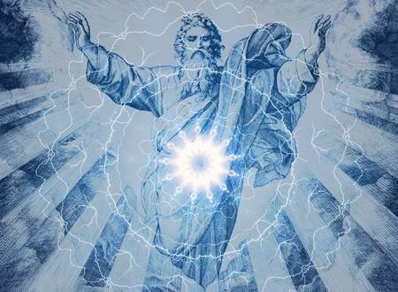 La inteligencia artificial está agitando un mundo que no esperábamos: la religión