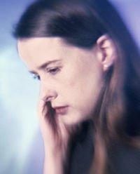 Los antidepresivos afectan a los pulmones de los recien nacidos