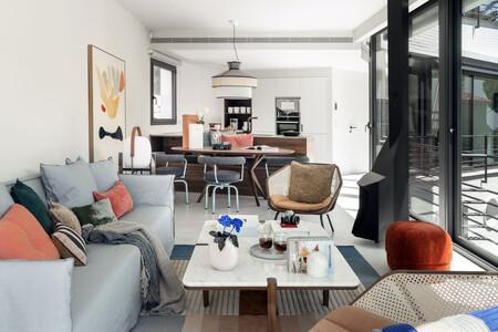 The Room Studio 15