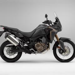 Foto 50 de 55 de la galería honda-crf1000l-africa-twin-2018 en Motorpasion Moto