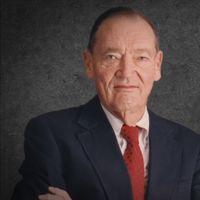 Obituario: John C. Bogle, el emprendedor que puso al alcance de todos la mejor inversión