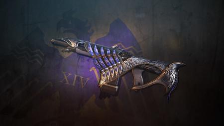 Guía Destiny 2: cómo conseguir Bastión. Solución final al puzzle de Osiris y todos los pasos de aventura