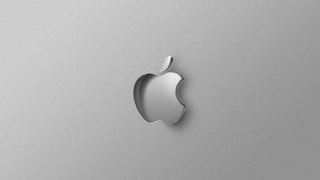 Diez locas ideas (y no tan locas) que podríamos ver este miércoles en la Keynote de Apple